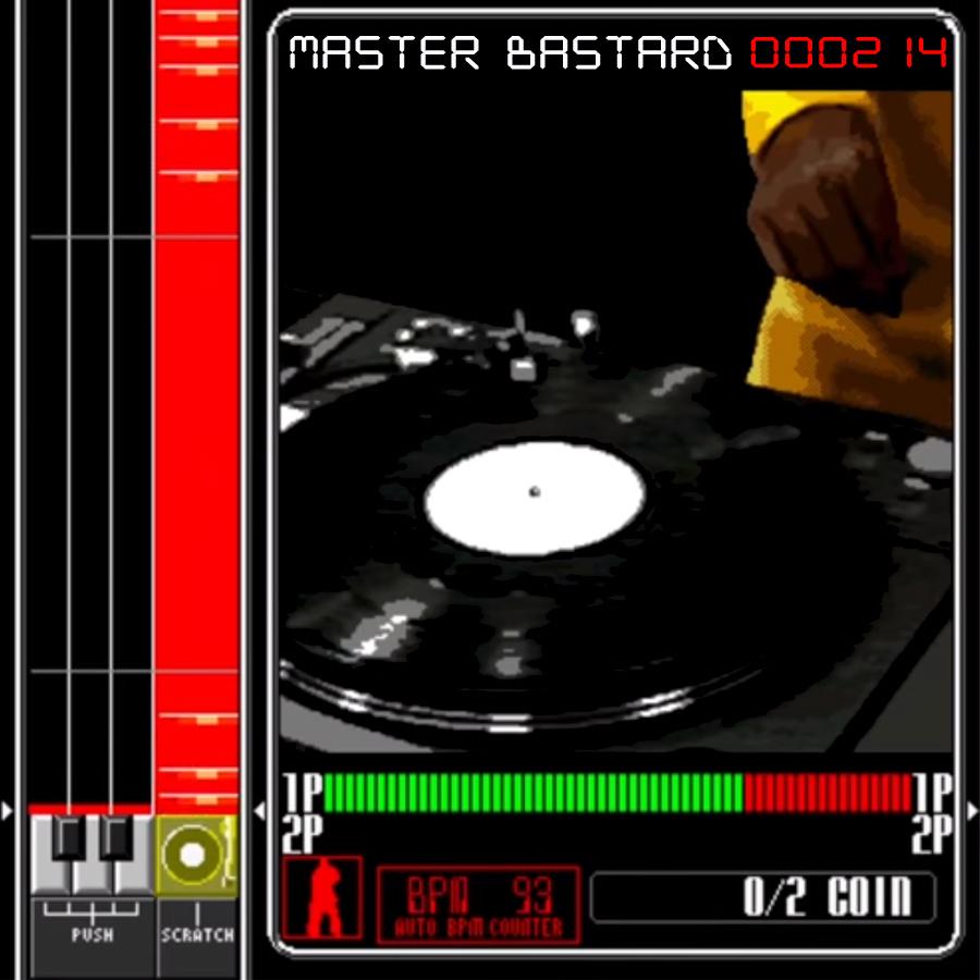 Master Bastard 214.jpg