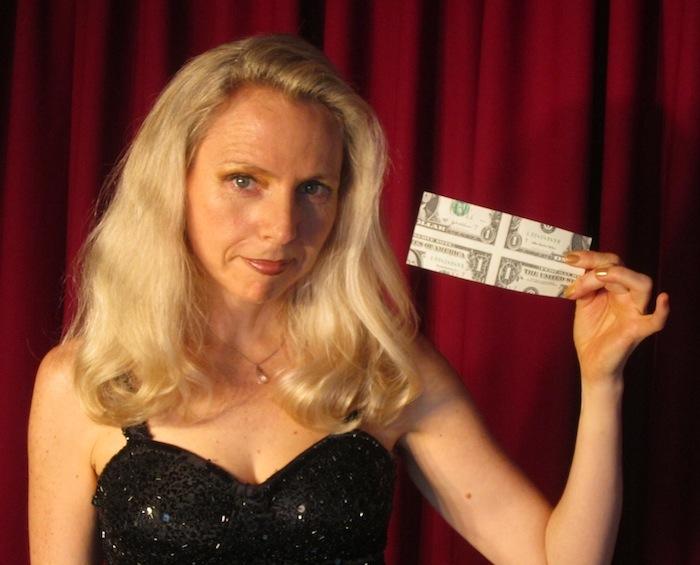 Heather_Dollar_Bill_Magic.JPG