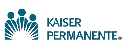 Kaiser Permanente Medical Group, Inc.