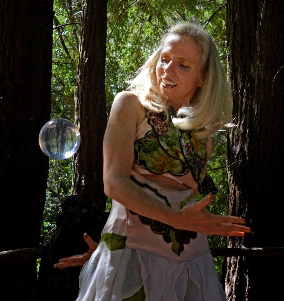 Magician Heather Rogers Art in Nature.jpg