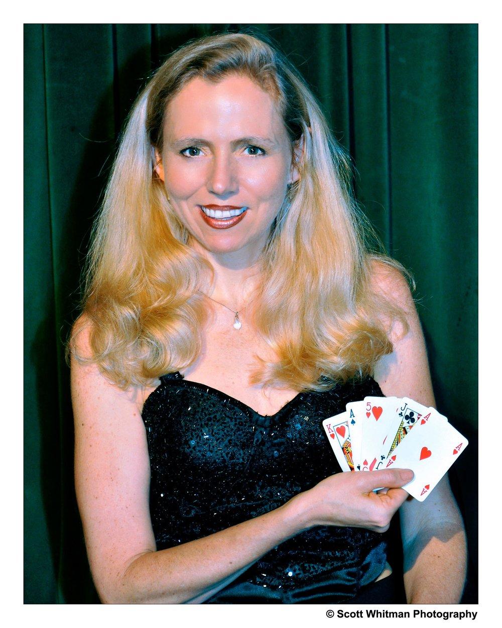 Close-up Magic, Heather Rogers copy.jpg