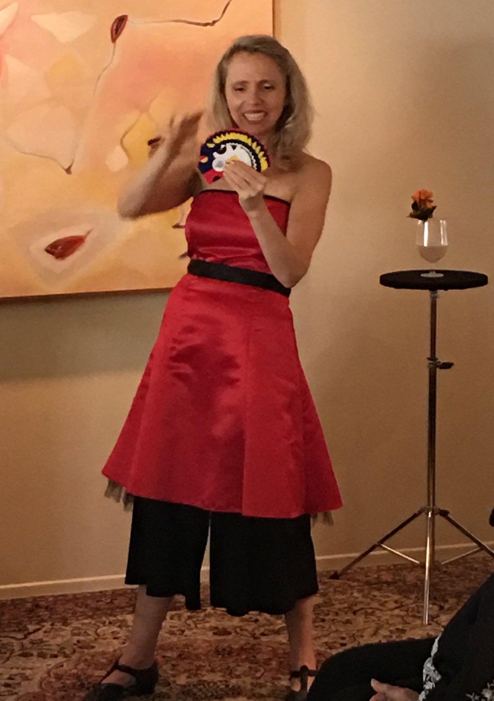 Heather-Rogers-Magicain.2.jpg