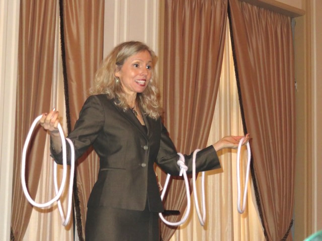 Heather-Rogers-Speaker-Magician.jpg