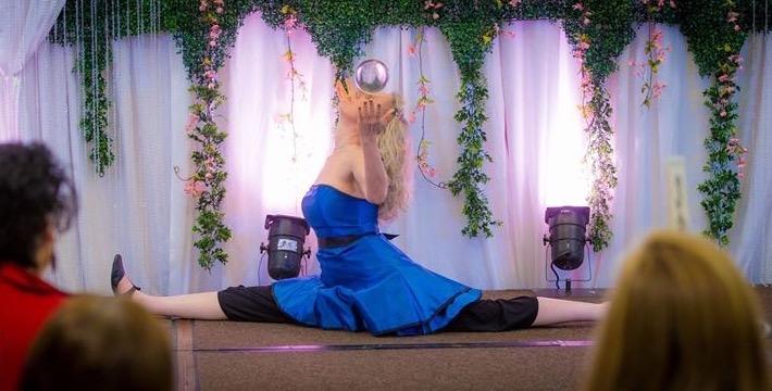 Heather Rogers, Speaker, Magic Show.jpg
