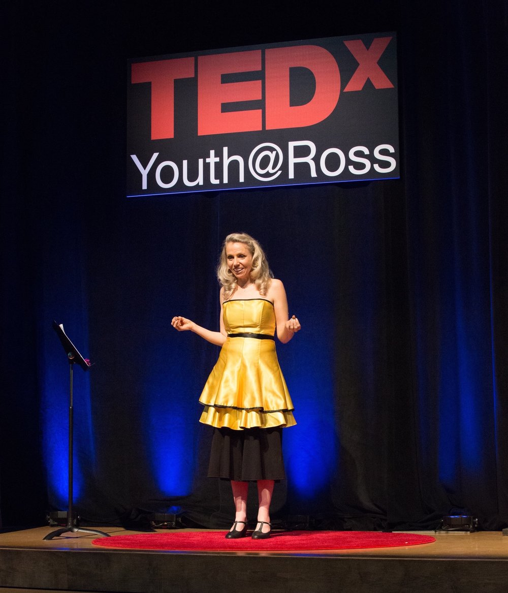 Heather-Rogers-Magician-TEDx5.jpg