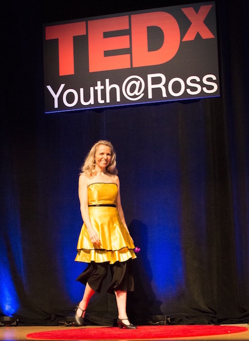 Heather-Rogers-Magician-TEDx1.jpg