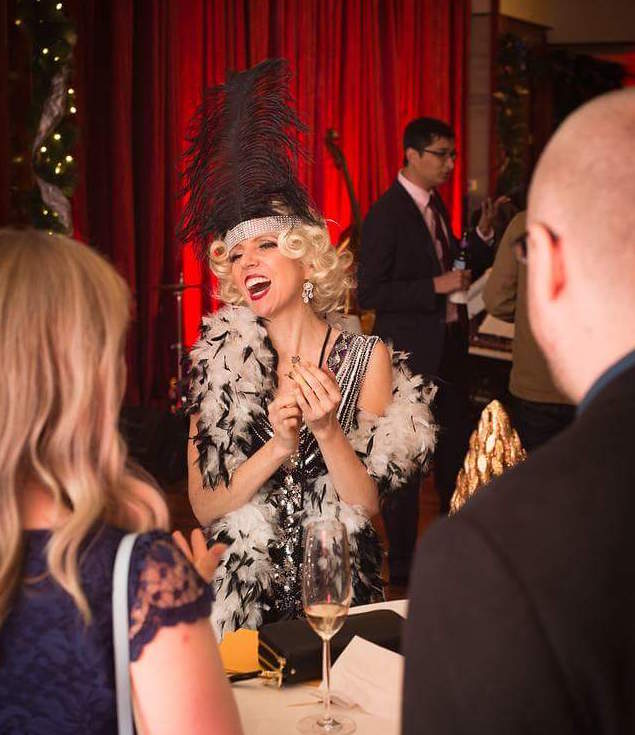Heather Rogers Magicina, 1920s, Speakeasy Theme, Gatsby Theme, Close-up Magician larger.jpg