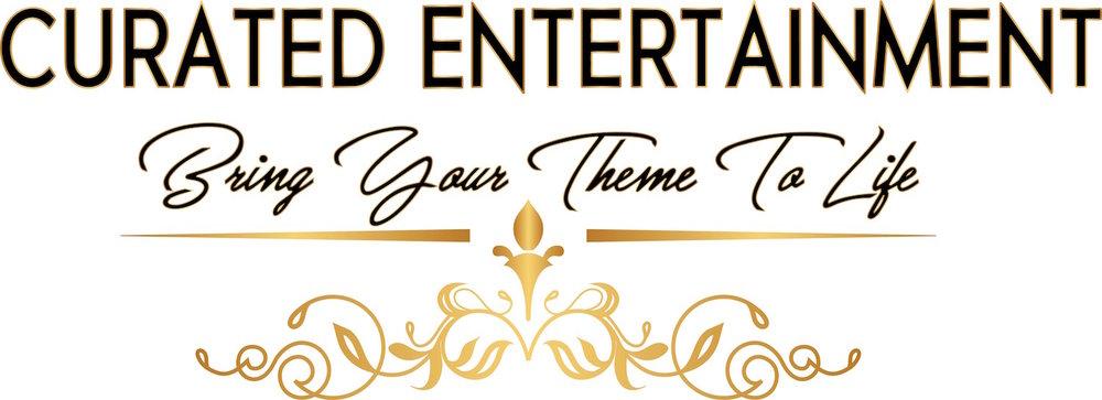 Curated Entertainment Logo.jpg