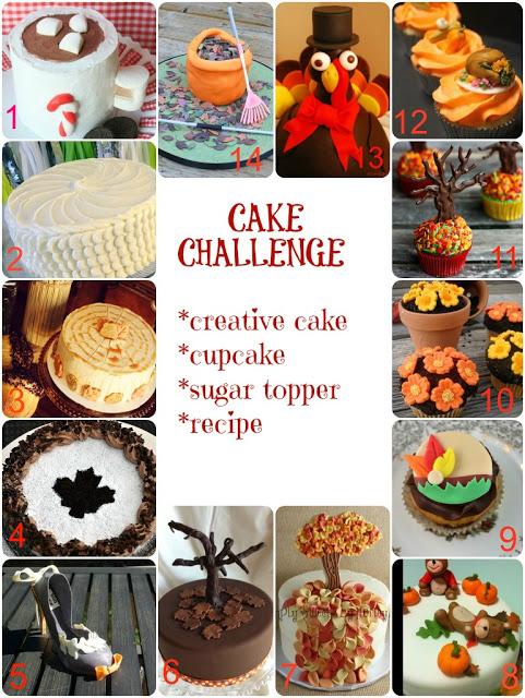 Cake+Challenge+Collage.jpg