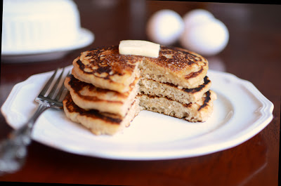 whole+wheat+pancakes+057ps.jpg