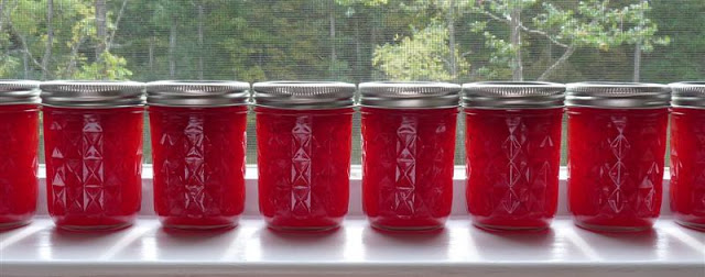 homemade strawberry jam - ButterYum — can you make strawberry jam with frozen strawberries. how to make strawberry jam with frozen strawberries. strawberry jam with frozen strawberries. strawberry jam frozen strawberries. strawberry jam from frozen berries. making strawberry jam with frozen strawberries.