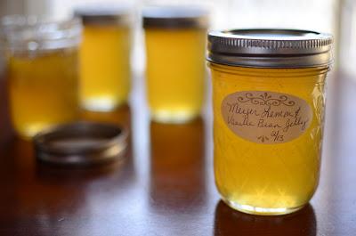 Meyer lemon jelly recipe. how to use Meyer lemons. what to do with Meyer lemons. how can I use Meyer lemons. what are Meyer lemons good for? lemon jam recipe. lemon jelly recipe. ButterYum