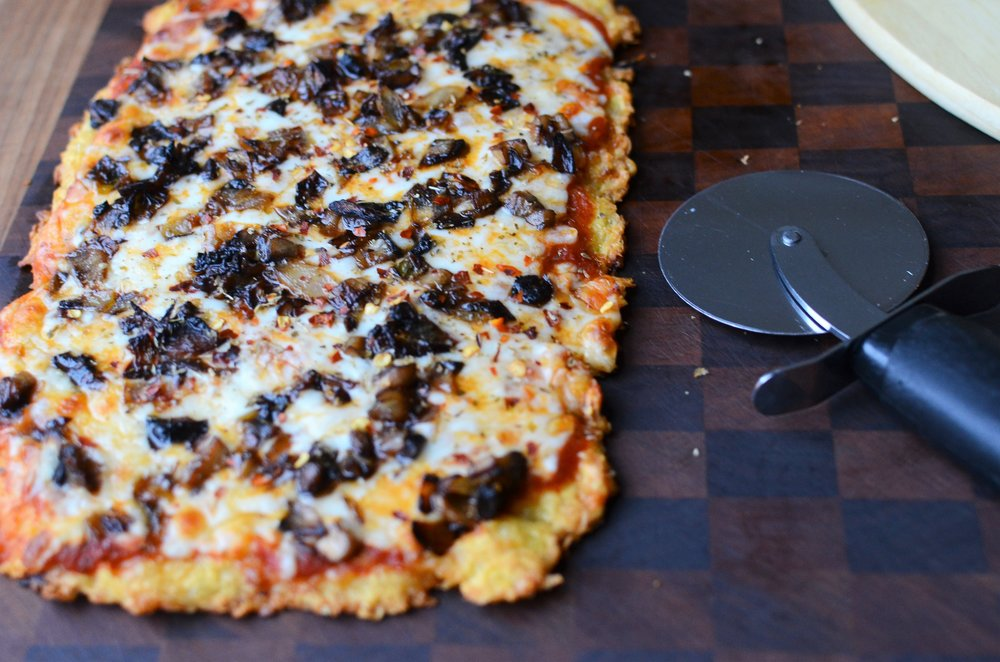 No Carb, No Cauliflower, High Protein, Keto-Friendly Pizza Crust - ButterYum. how to make Keto pizza crust with no cauliflower. the best keto pizza crust recipe. easy keto pizza crust recipe. keto pizza not fathead. keto pizza no cauliflower. keto pizza crust. low carb pizza crust. low carb pizza crust recipe. keto pizza crust recipe without cauliflower. keto pizza crust recipe without almond flour. chicken crust pizza keto. keto chicken crust pizza. keto-friendly pizza. keto approved pizza.