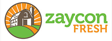 https://www.zayconfresh.com/refer/butteryum