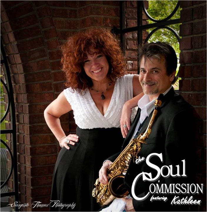 soul commission promo pic with logo.jpg