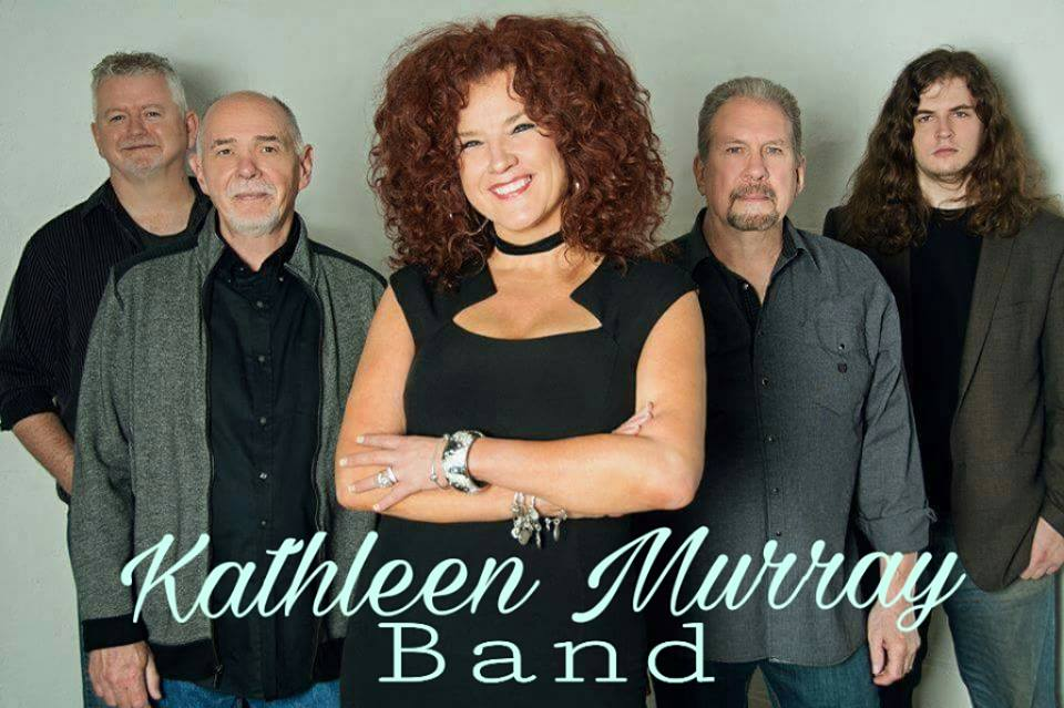 kathleen murray band with title.jpg