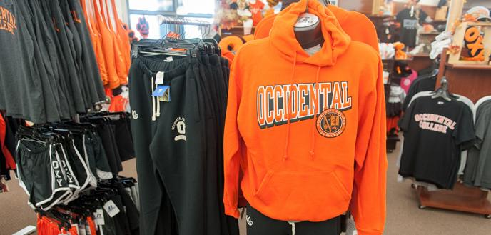 Occidental college bookstore coupon 32nd annual los angeles 32nd annual los angeles county science olympiad fandeluxe Gallery