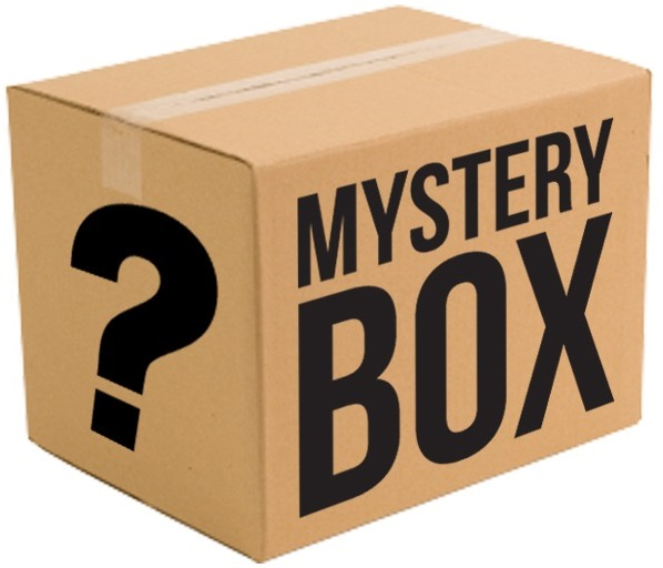 mystery boxes.jpg