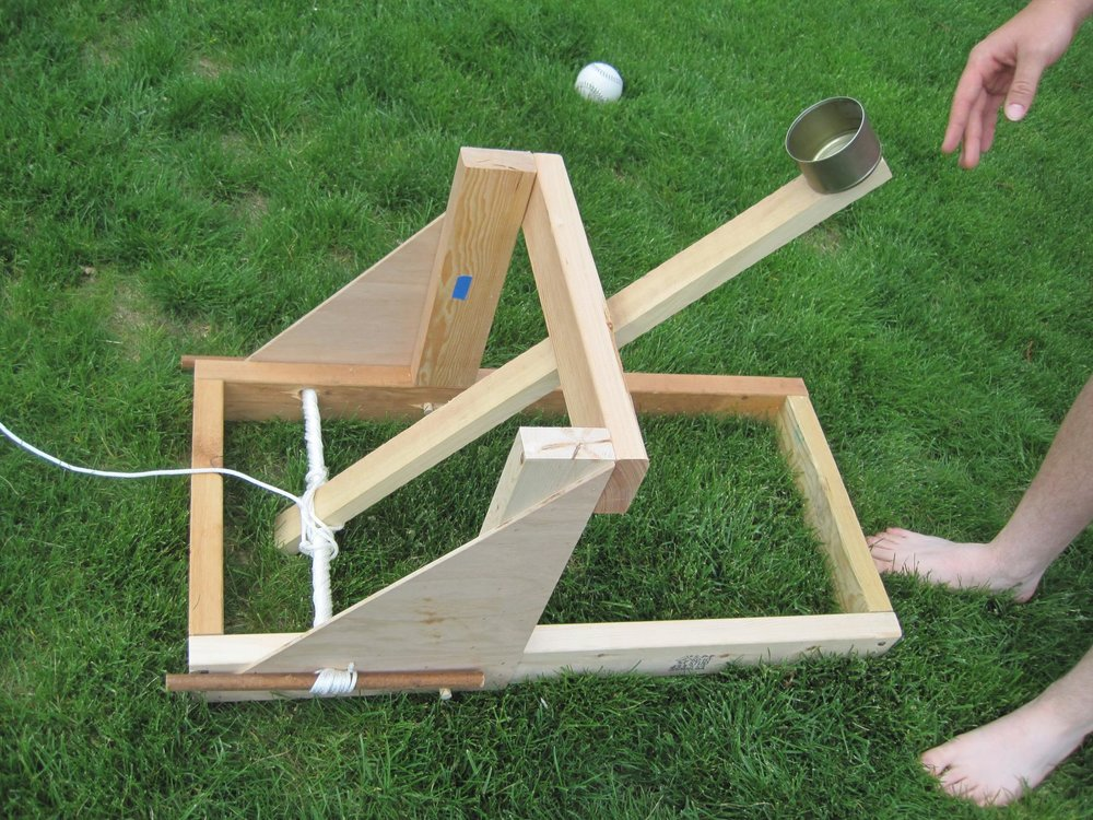 tennis ball catapult.jpg
