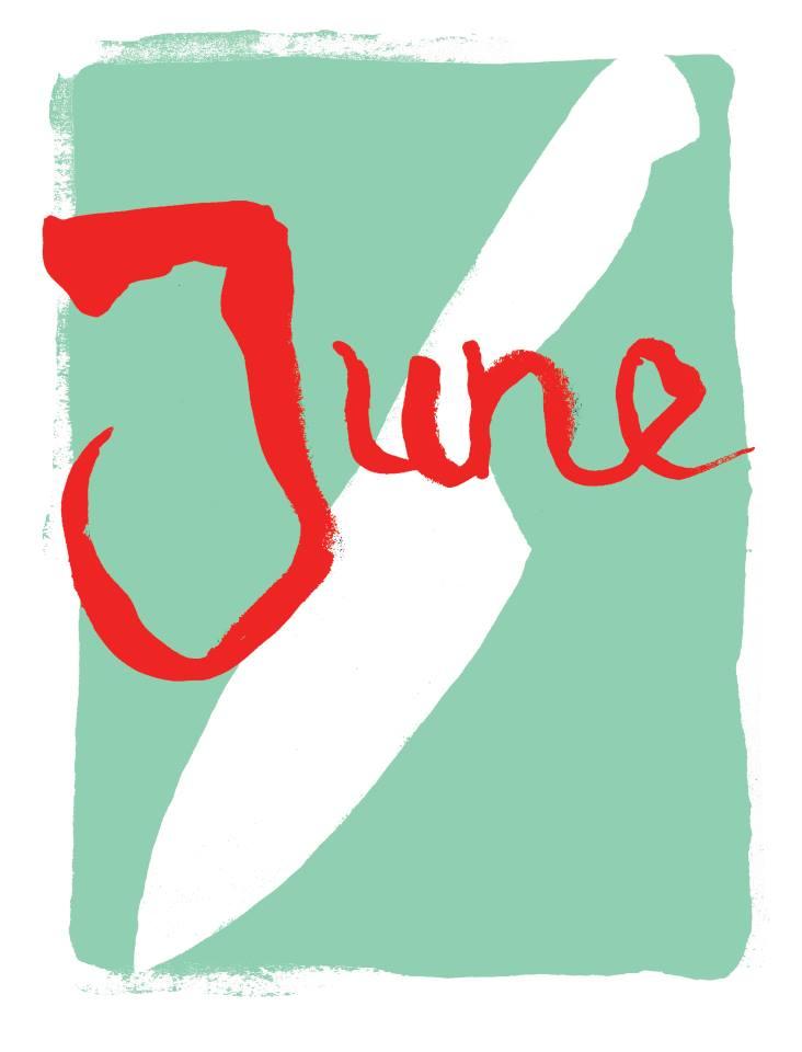 Poster June.jpg