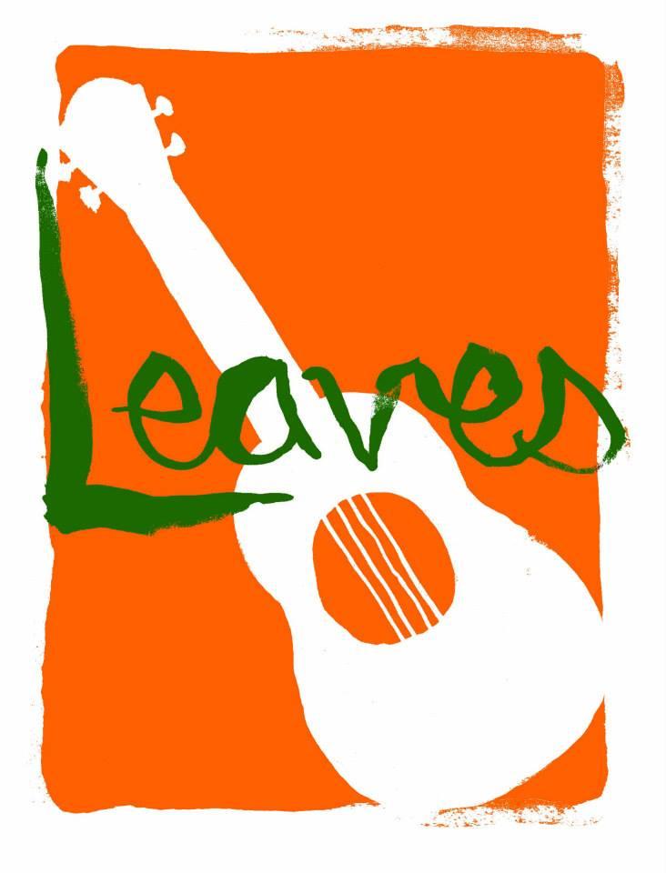 Poster Leaves.jpg