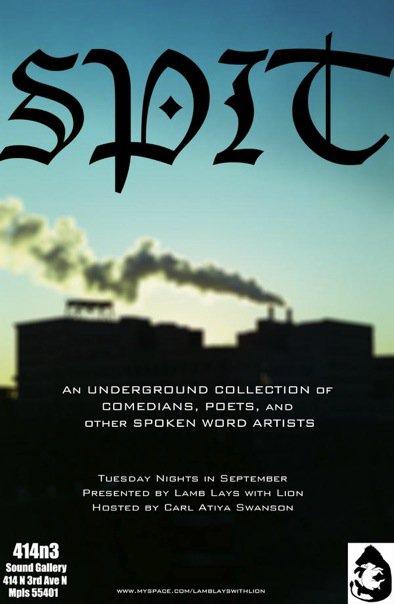 Poster SPIT.jpg