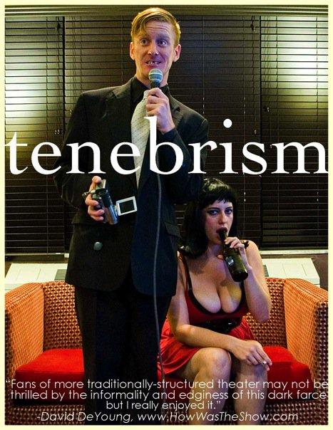 Poster Tenebrism.jpg