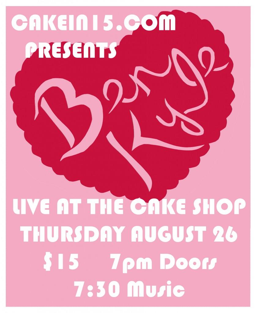 BK-Cake-Shop1-837x1024.jpg