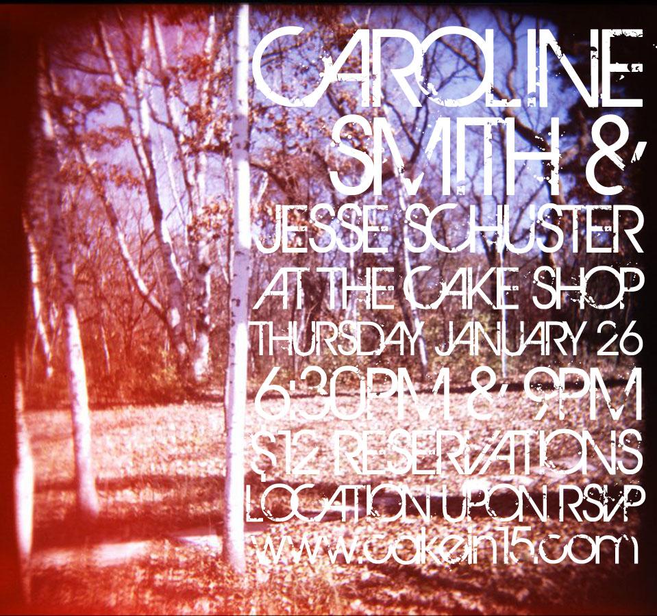 Caroline-Smith-Cake-Shop.jpg