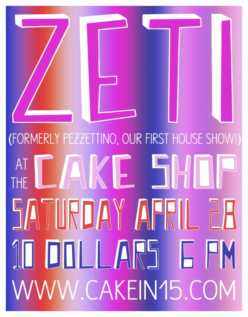 ZETI-Cake-Shop1-803x1024.png
