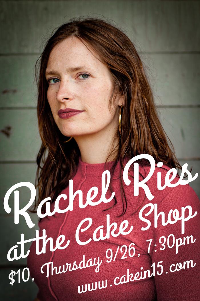 RachelRies-c15web.png