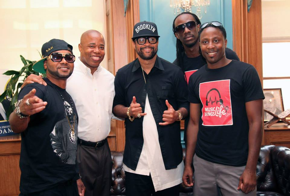 BP Adams, Shaggy, Ravon, Prince and Special.jpg
