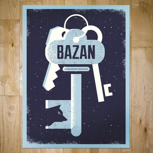 3_bazankeyshop.jpg
