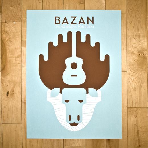 3_bazanlivingroombshop.jpg
