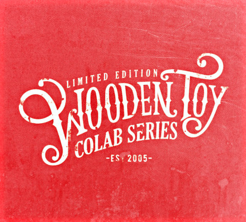 www.woodentoypublishingco.com