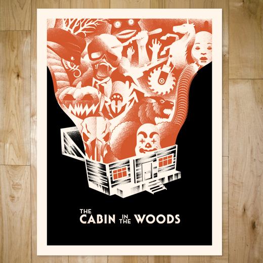 cabin_shop.jpg