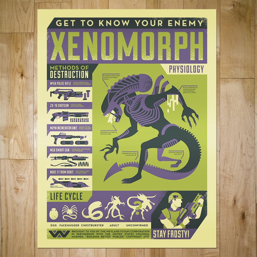 xeno_shop.jpg