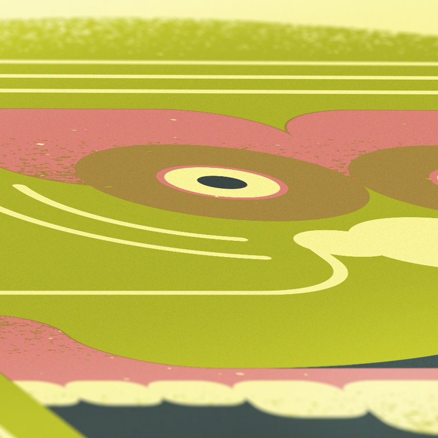 slimer_detail_2.jpg