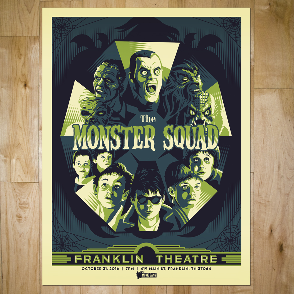 monster_squad_shop.jpg