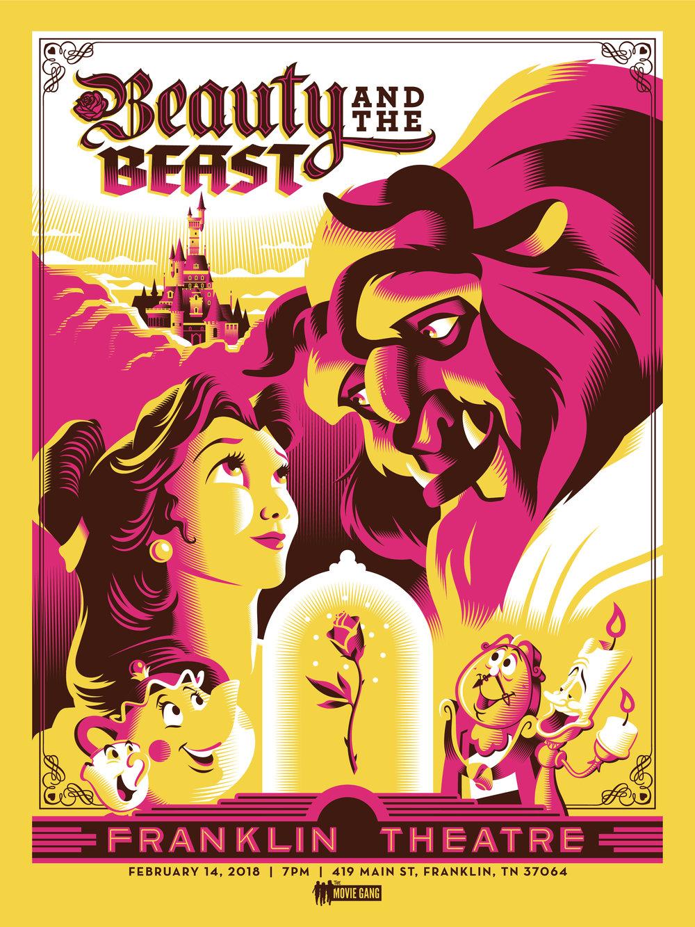 beauty_and_the_beast_final_final.jpg