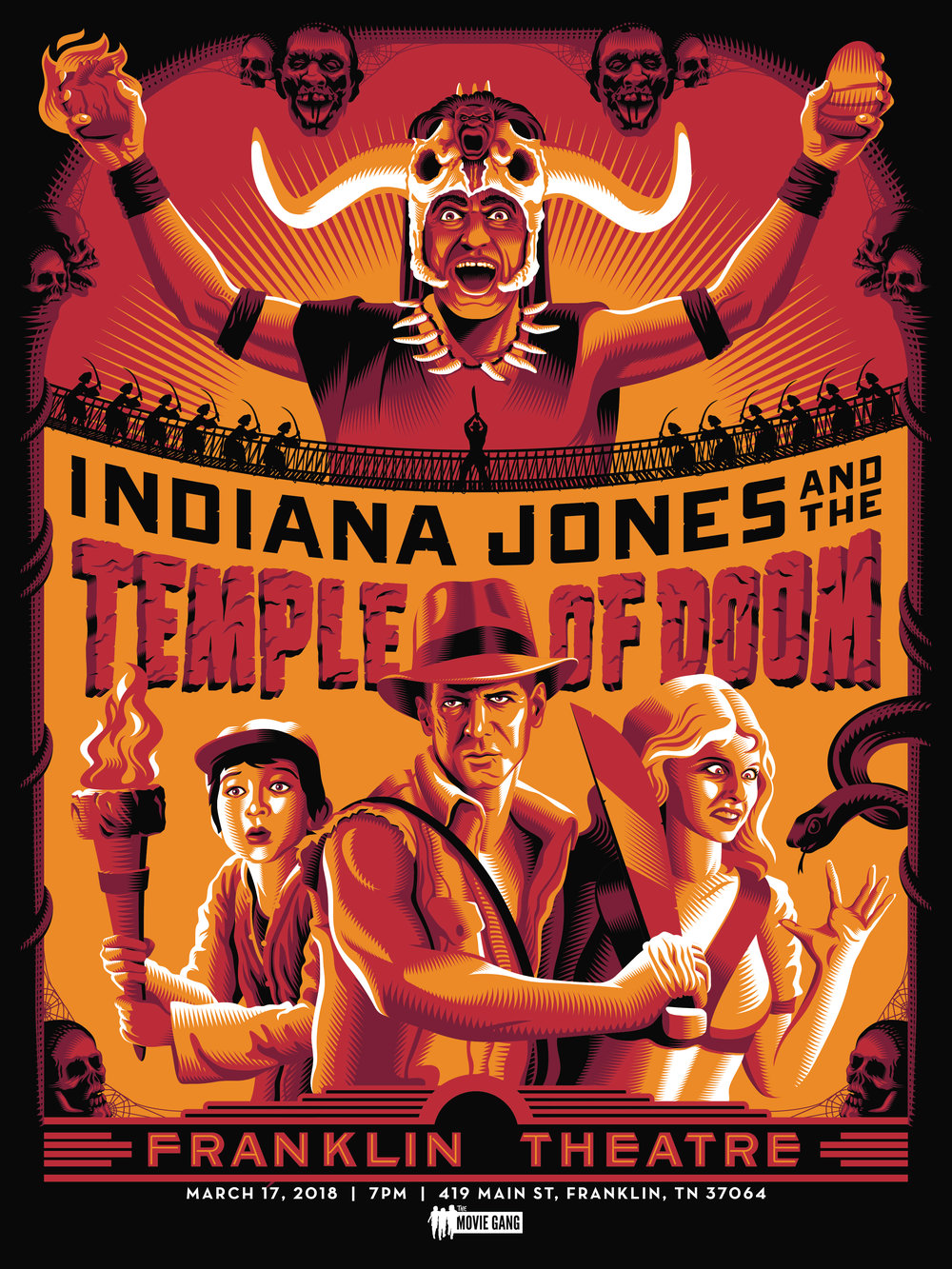 temple_of_doom_final_print_reference.jpg