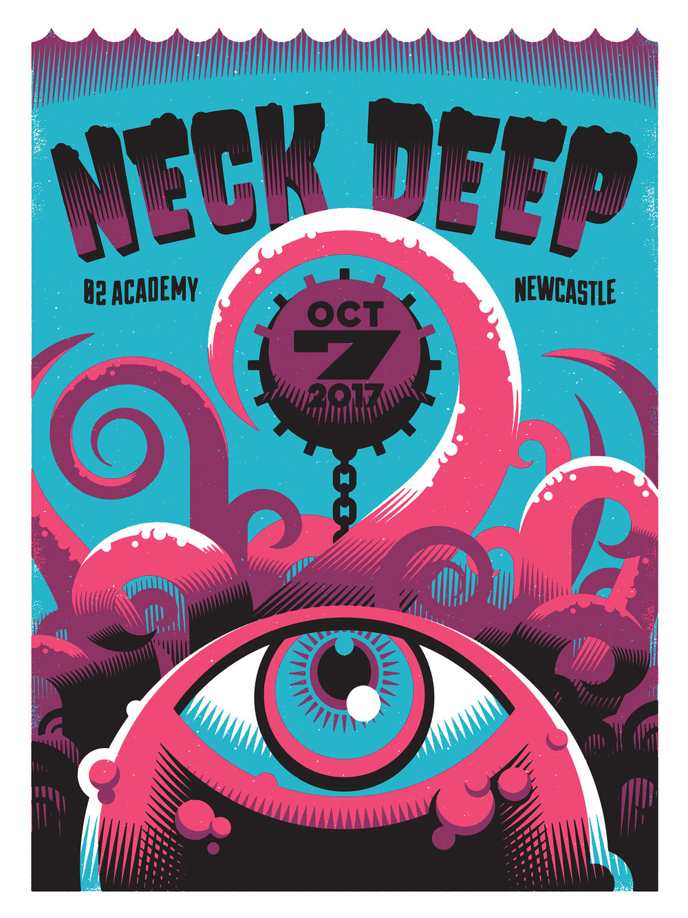 neck_deep_poster_oct_7_2017_REFERENCE.jpg