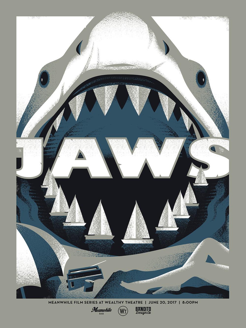 jaws_final_lores.jpg