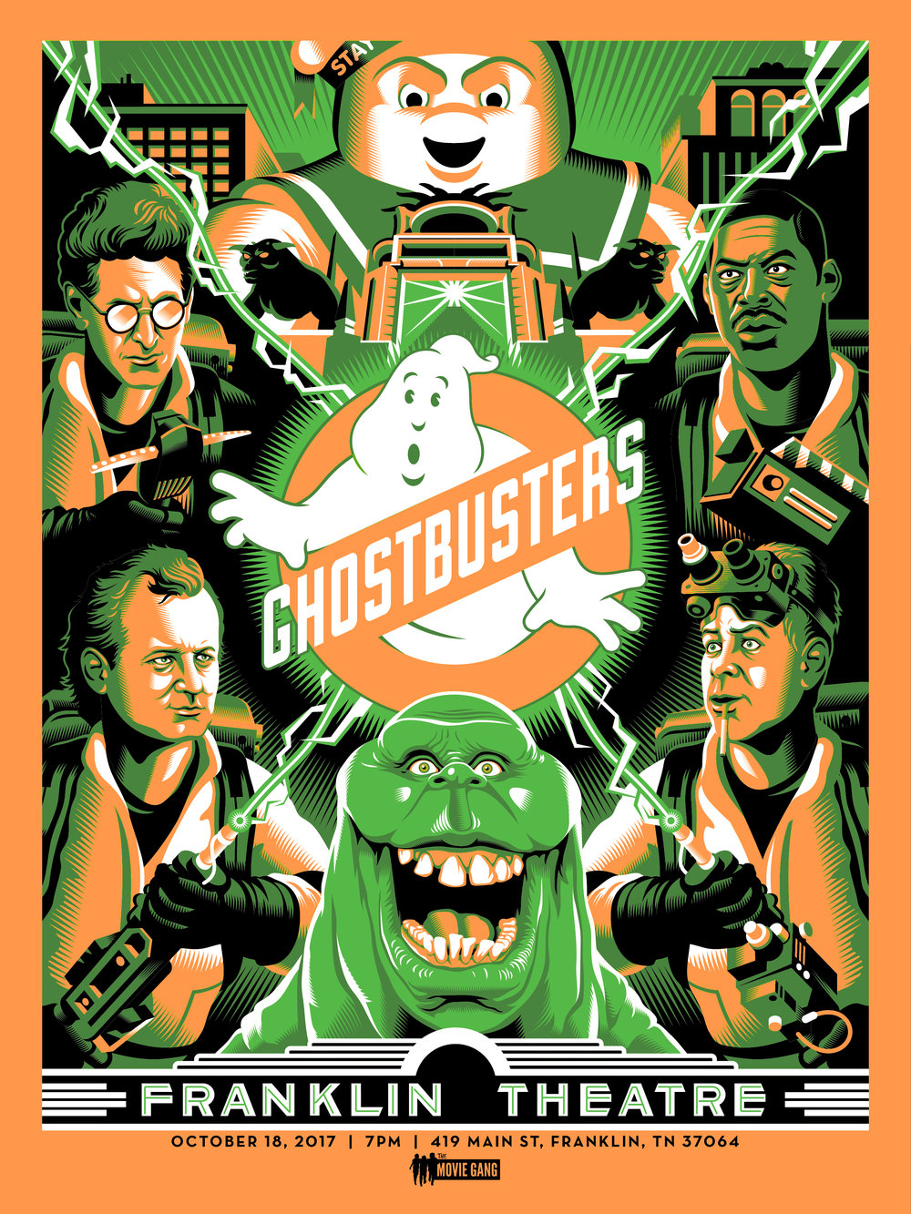 ghostbusters_franklin_final_colors-01.jpg