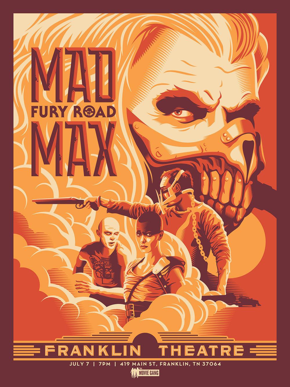 mad_max_franklin_final_colors-01.jpg