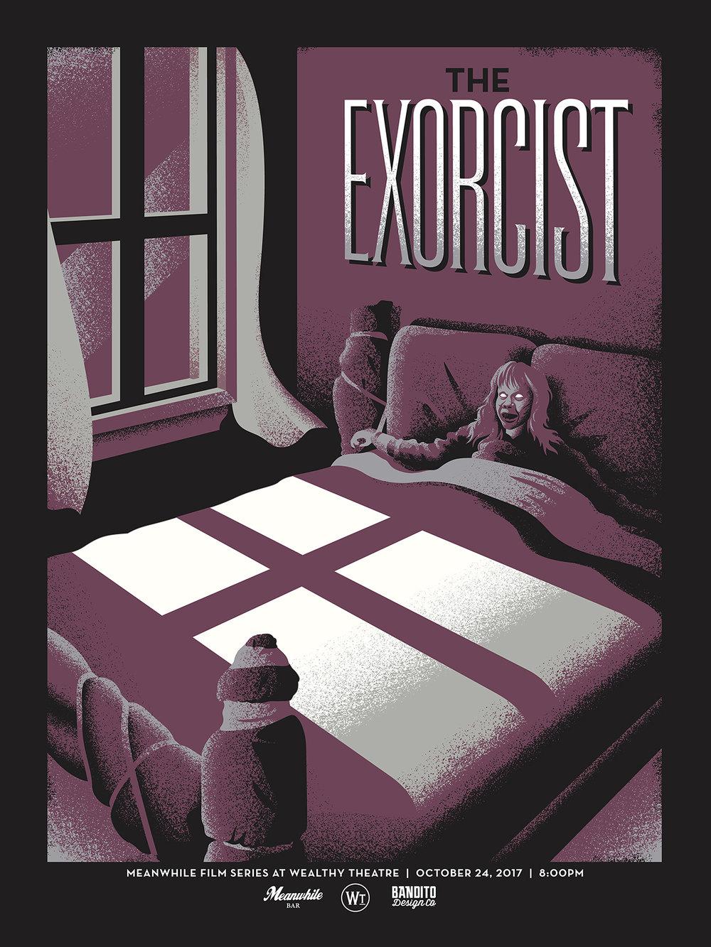 exorcist_final_2.jpg