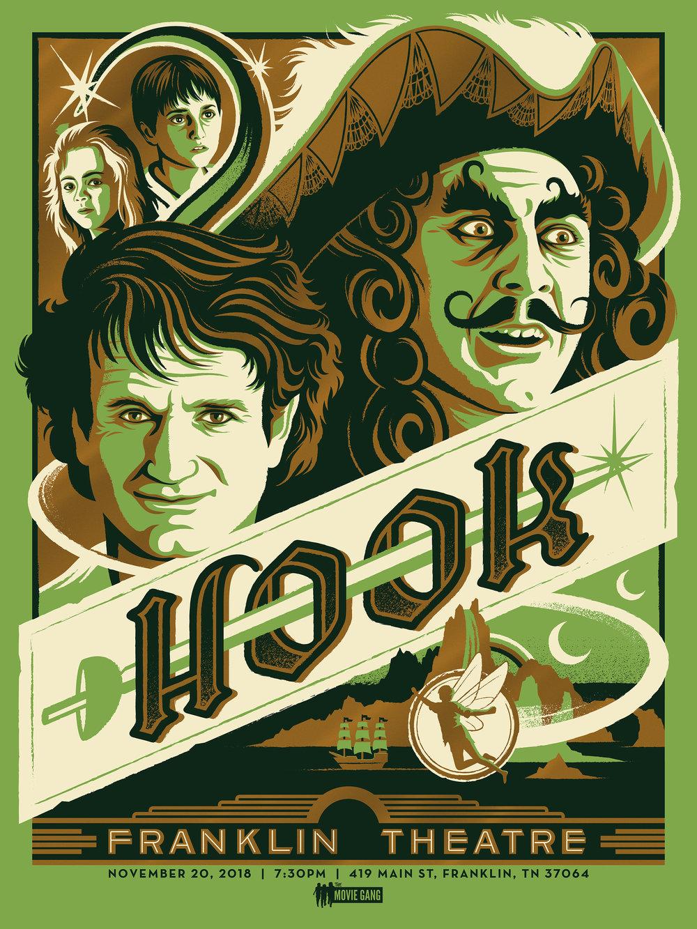 hook_print_final_reference.jpg