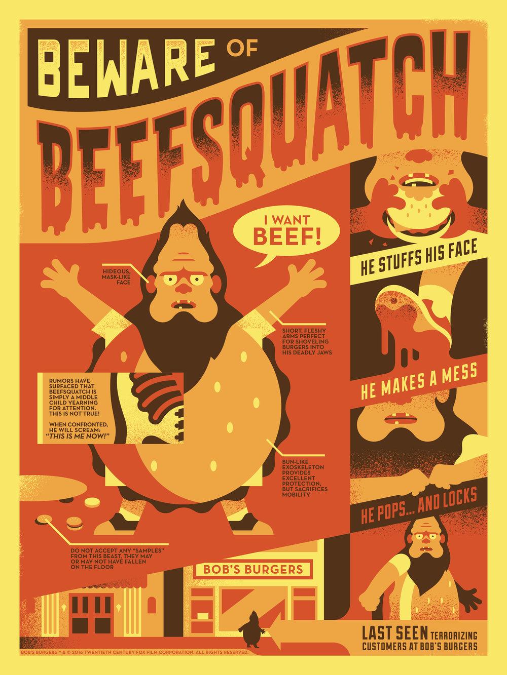 beefsquatch_final-01.jpg