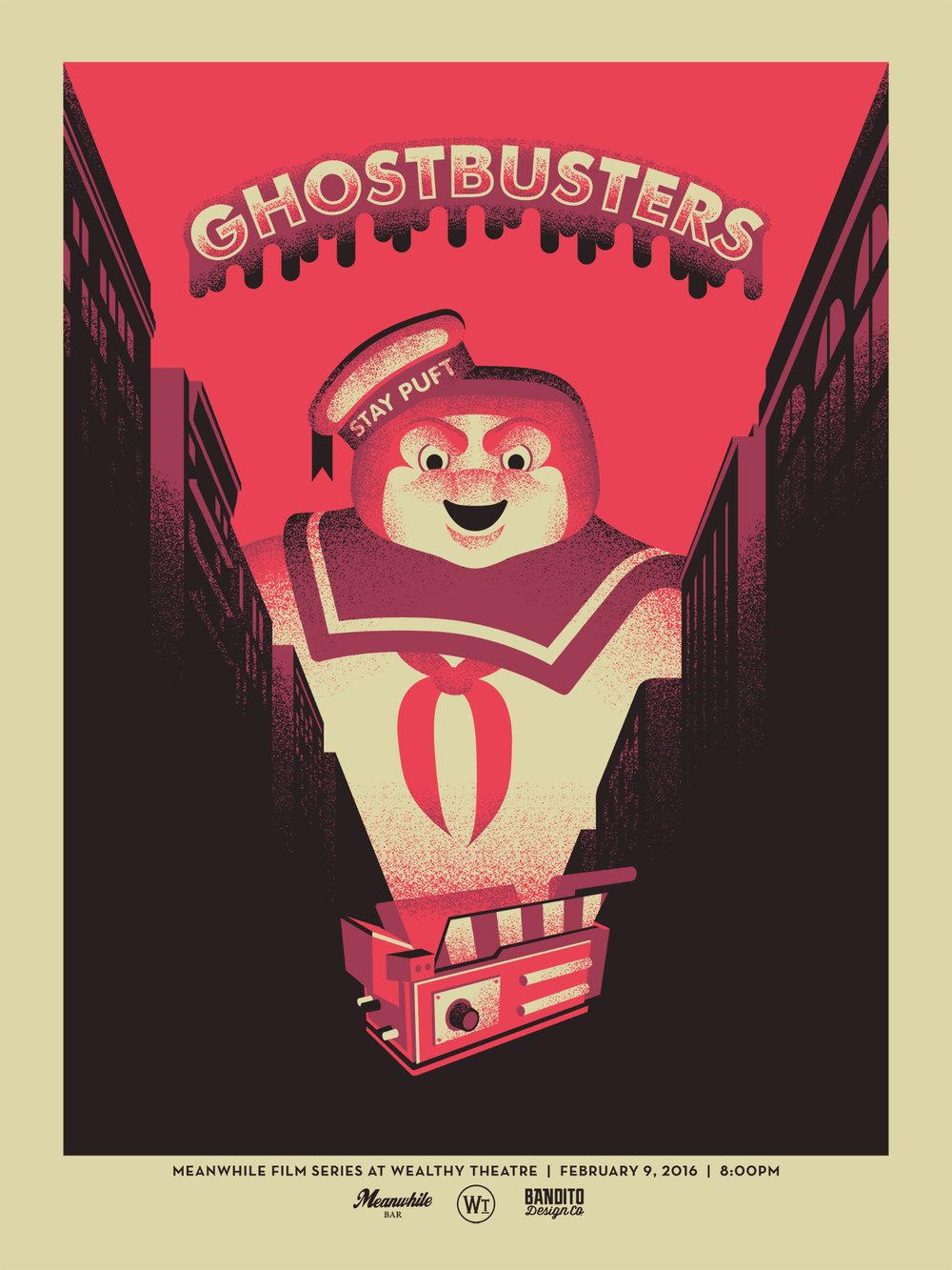 ghostbusters_print_final.jpg