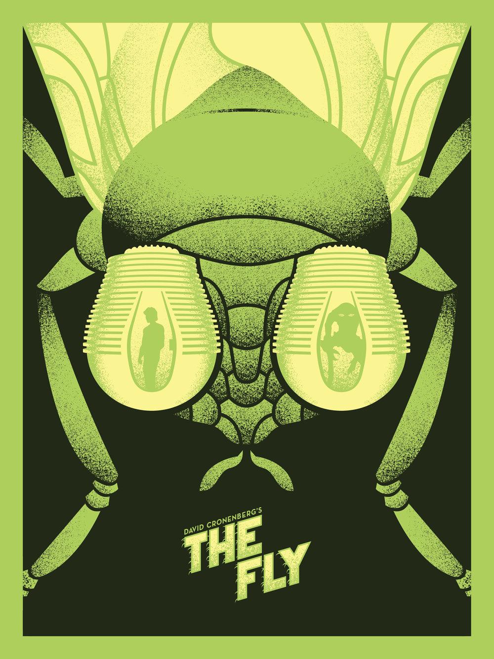 the_fly_brinkerhoff.jpg